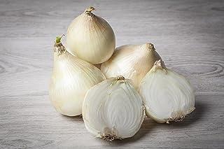 5 kg. Cebolla Dulce - Selección Gourmet