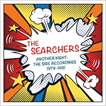 the searchers another night
