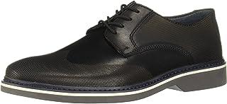 Flexi Leonard 59101 Zapato con Agujetas - Choclo Semi Vestir para Hombre