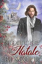 Un principe a Natale (Italian Edition)