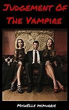 Judgement Of The Vampire