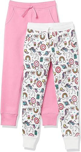 Details about  /Ropa de impresión de manga corta Camiseta Pantalones cortos 2 unidades conjunt