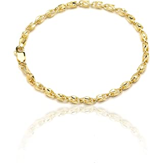 Best turkish rope jewelry Reviews