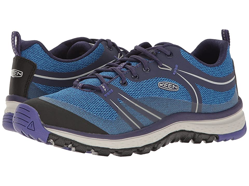Keen Terradora (Astral Aura/Liberty) Women