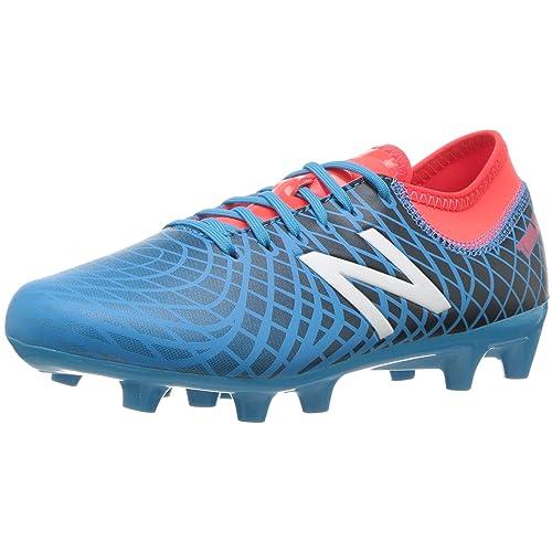 a45c9890a New Balance Kids  Tekela V1 Soccer Shoe