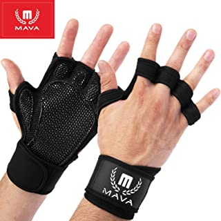 Best grip sport training Reviews