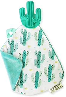 Malarkey Kids Cacti Cutie Munch-It Blanket