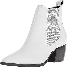 Dials Boot