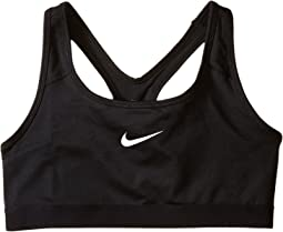 Pro Medium Support Sports Bra (Little Kids/Big Kids)
