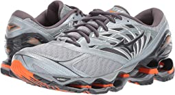 new arrival c404b a8ab0 36. Mizuno. Wave Prophecy 8