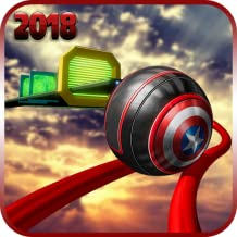 Best balance ball 3d Reviews