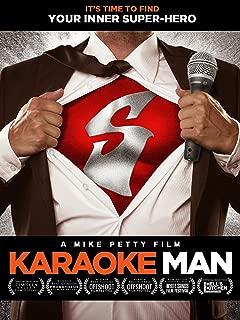 Best karaoke better man Reviews