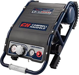 Best suitcase air compressor Reviews