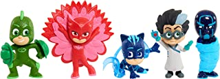 Best pj masks pj power up Reviews