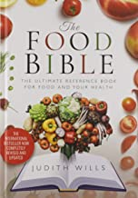 Best bible and veganism Reviews