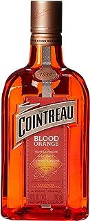 Cointreau Blood orange Liköre 1 x 0.7 l