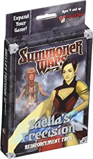 Best summoner wars filth Reviews