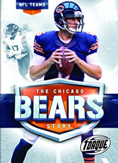 Best the chicago bears story Reviews