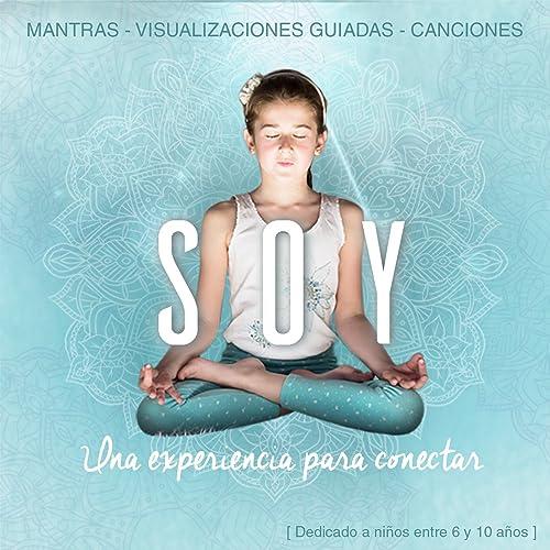 Dia a Dia Yo Soy de Tefi Skoufalos en Amazon Music - Amazon.es