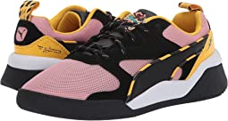 Bridal Rose/Puma Black