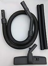 Hitachi Vacuum Cleaner Parts