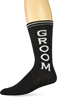 Bachelor-Socks-Best Man Bachelor Party