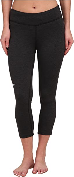 Outdoor Research Essentia Tights