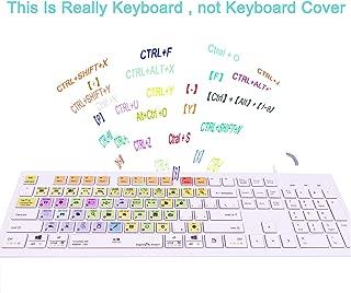 ableton hotkeys keyboard
