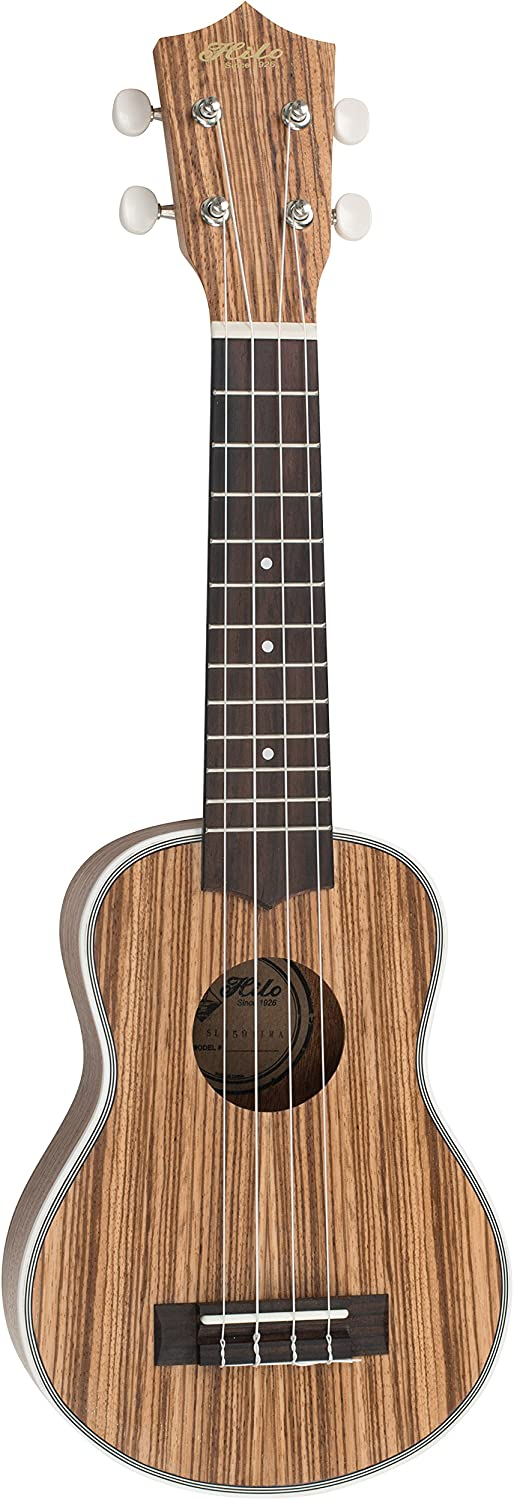 Other 4-String Ukulele 2954-A New arrival Inexpensive