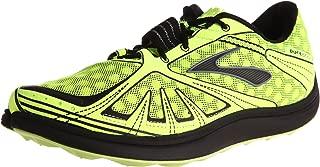 Brooks Men's PureGrit Lightweight Trail Running Shoes