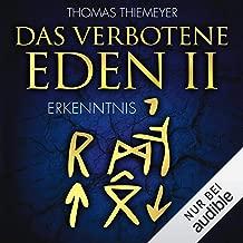 Erkenntnis: Das verbotene Eden 2