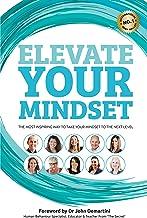 Elevate Your Mindset