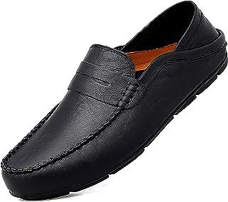 کفش مخصوص رانندگی مردانه Loafers گاه به گاه مردانه Loafers مخصوص مردان