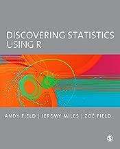 Discovering Statistics Using R (English Edition)
