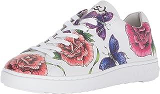 Ash Women's As-Peace Sneaker
