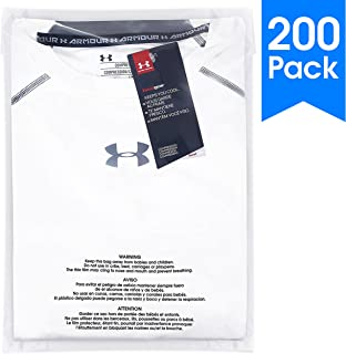 Best 9x12 poly bags Reviews