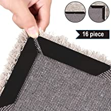 Keeps Items in Place Anti Slip Mat Roll Ideal to Use at Home /& Office 100X180CM SXYHKJ Multipurpose Non-Slip Mat Can Be Cut to Any Size
