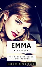 Emma Watson: The Perks of Being a Wallflower