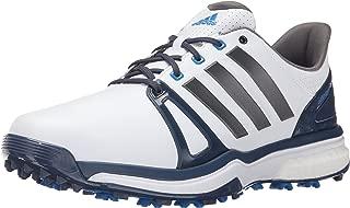 adidas Mens Adipower Boost 2-M Adipower Boost 2