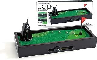 New Entertainment Desktop Golf