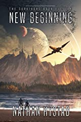 New Beginning (The Survivors Book Fifteen) Kindle Edition