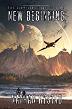 New Beginning (The Survivors Book Fifteen)