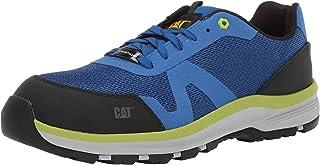 حذاء صناعي للرجال باساج سي من كاتربيلار