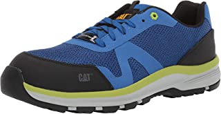 Men's Passage Ct Industrial Shoe