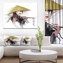 Best vietnamese wall art Reviews