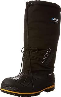 Men's James Bay Boot