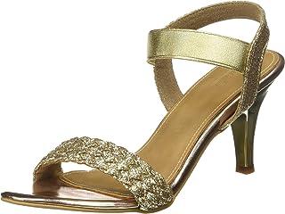 d8d39acb952 Inc.5 Women's Shoes Online: Buy Inc.5 Women's Shoes at Best Prices ...