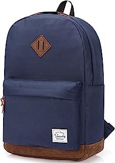 74d5beacaf6 Amazon.com: Blues - Backpacks / Luggage & Travel Gear: Clothing ...