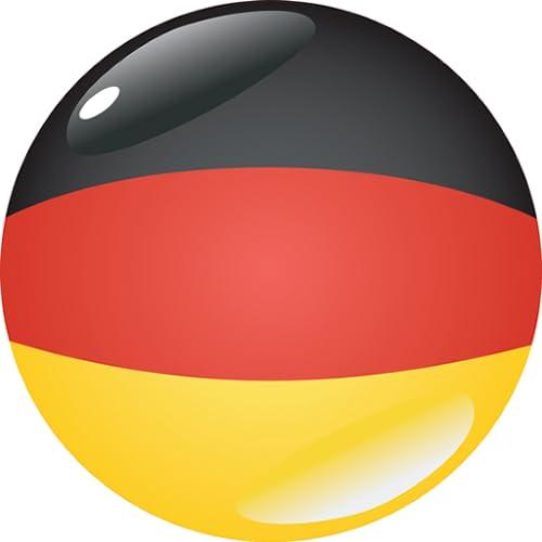 Radio Deutschland - 2.700+ Live Radiosender