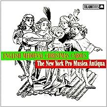 musica medieval mp3